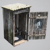max toilet