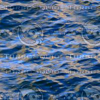 Ocean water 26