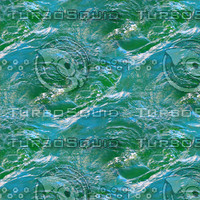 Ocean water 25