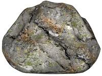 Rock 49