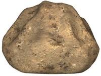 Rock 46