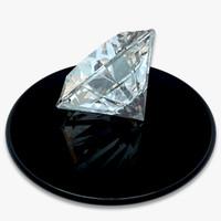 c4d diamond