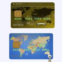 maya credit card