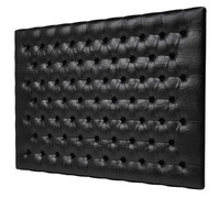 headboards beds 10 3d max