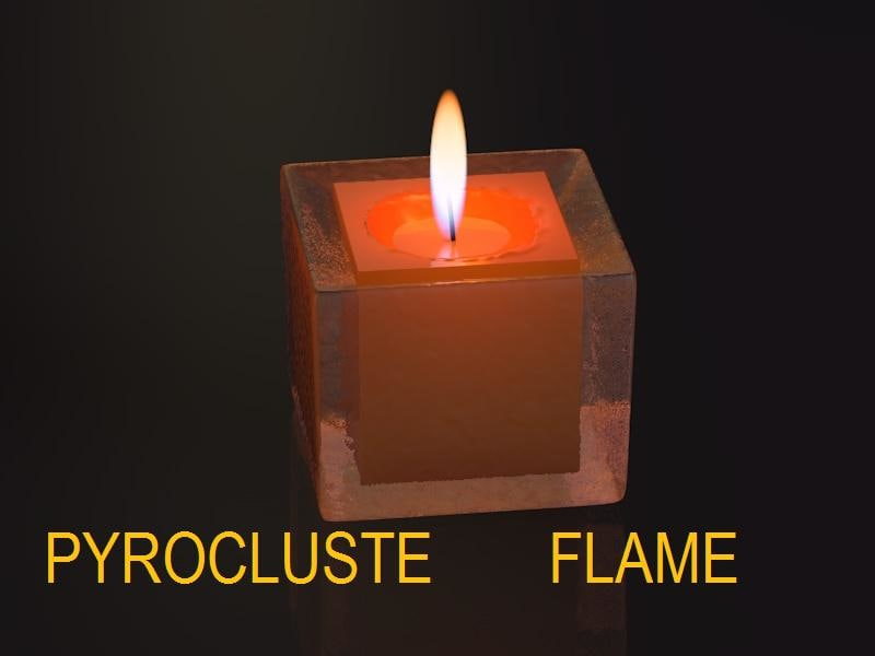 Candle-2_0055.jpg
