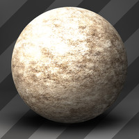 Rock Landscape Shader_007