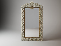 max mirror christopher guy 50-2926