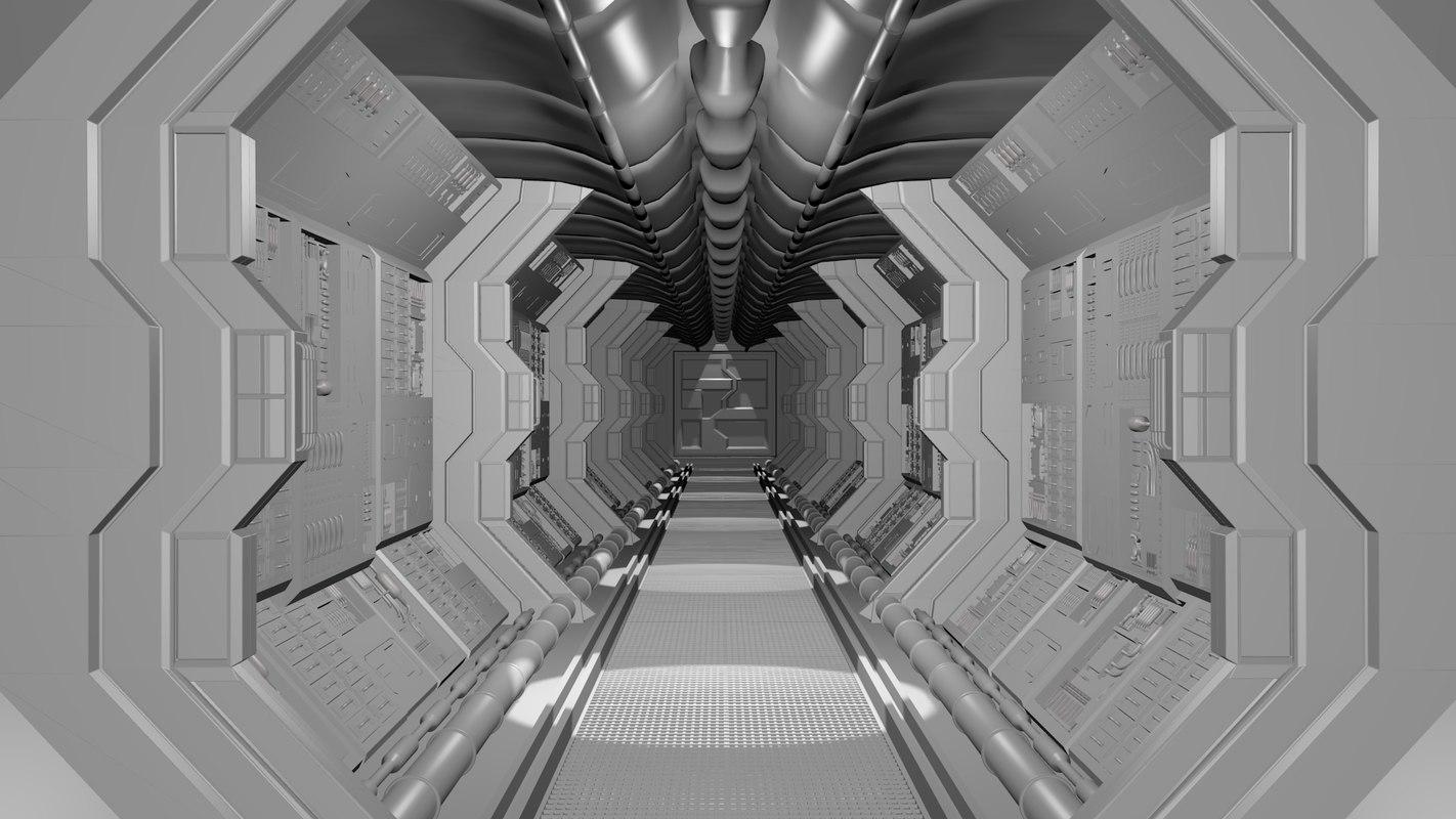 main_image-space_corridor.jpg