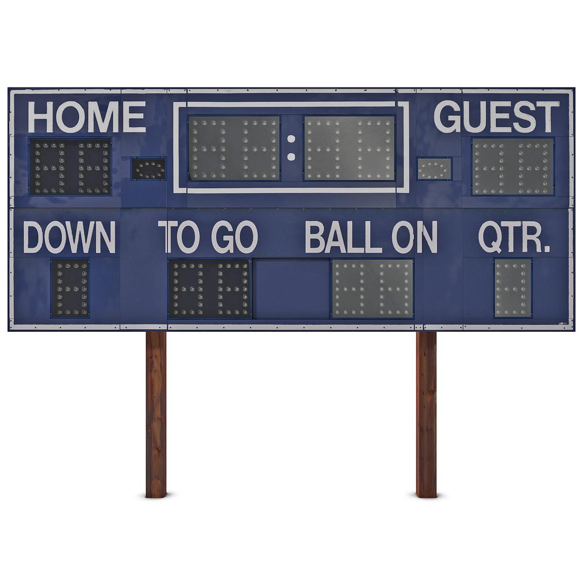 Football Scoreboard_8.jpg