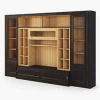 max storage - copacabana n21