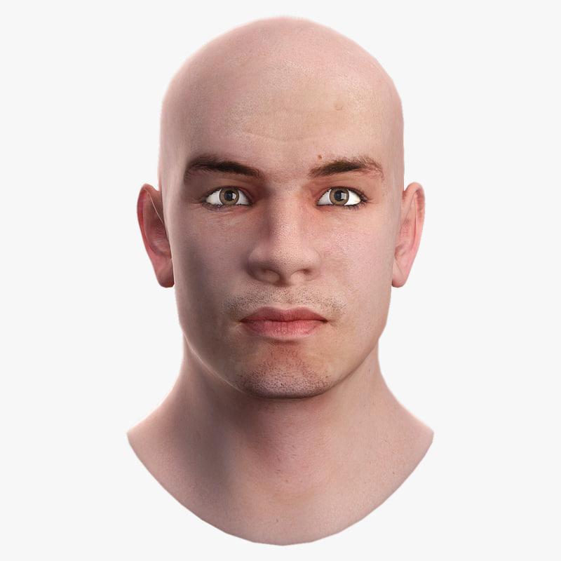 Head-3-signature.jpg