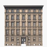 c4d berlin residence 44