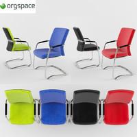 Orgspace Headway