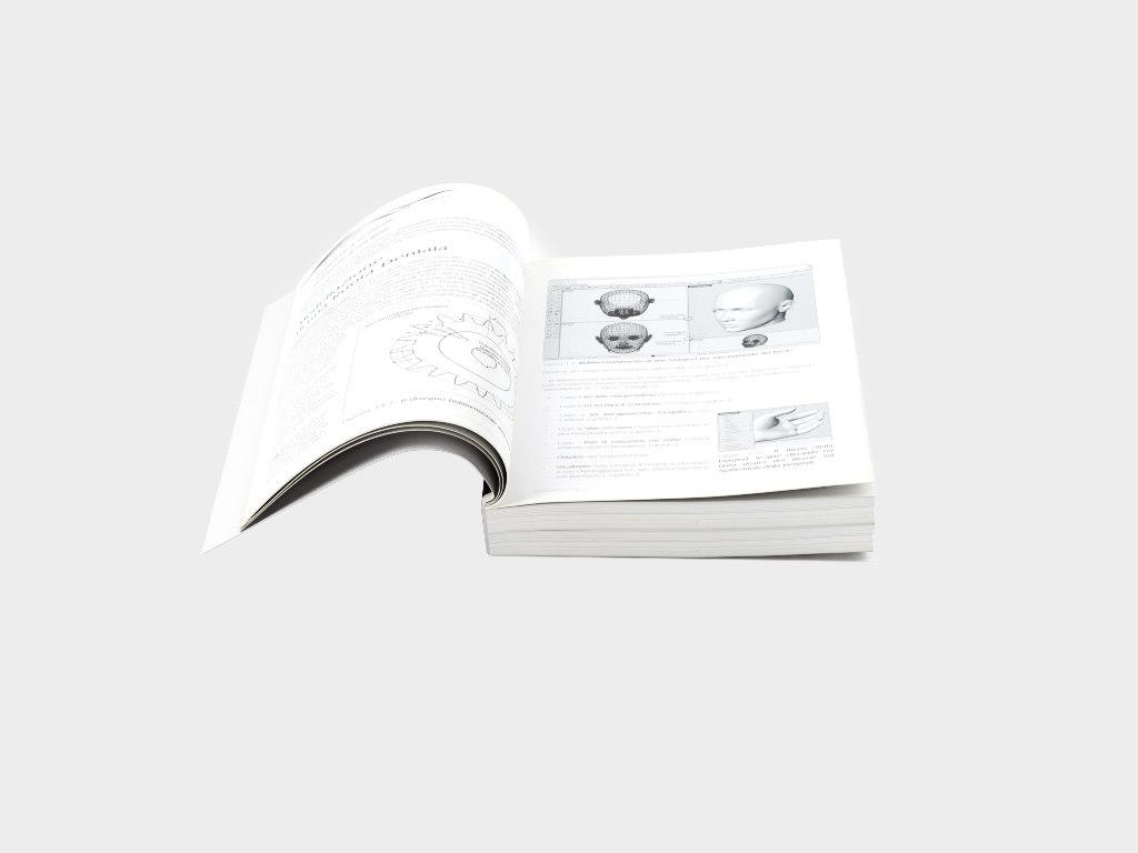m4d_vol.7_Book_open_05 copia.jpg