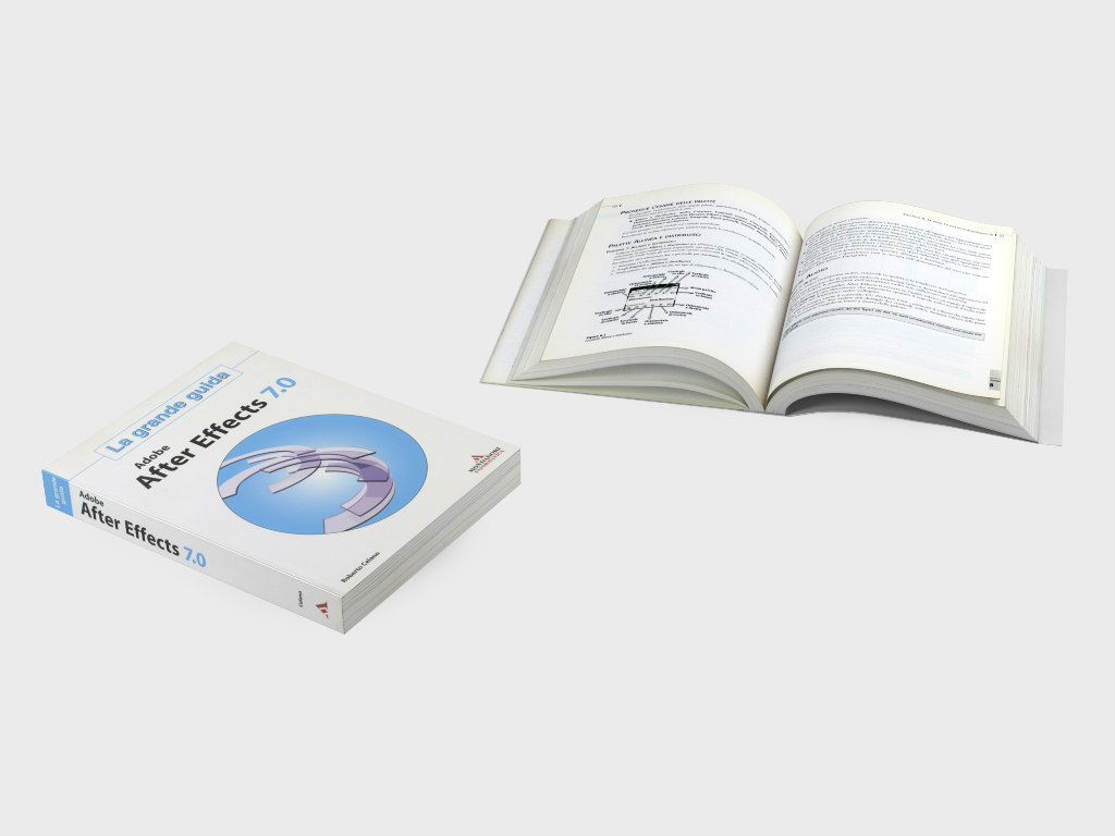 m4d_vol.7_Book_open_07 copia.jpg
