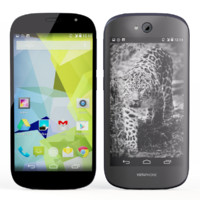 yotaphone 2 phone max
