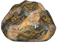 Rock 55