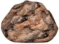 Rock 51