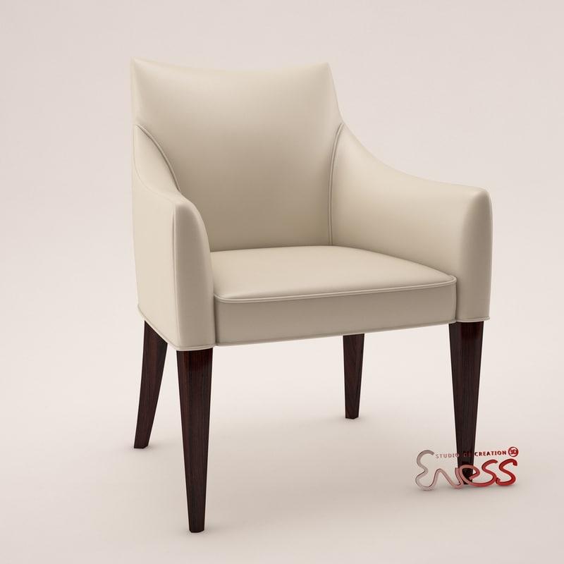 ENESS3D_Breakfast_armchair_dakota_jackson.jpg