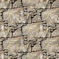 Stone wall 24