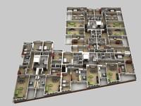floor plan max