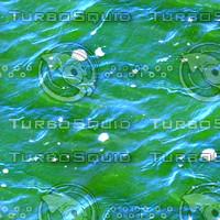 Ocean water 31