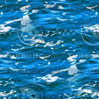 Ocean foam 22