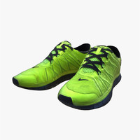 Nike Free runner