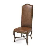 maya chair hooved french century