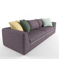roche bobois attraction max