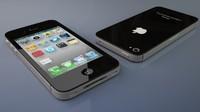 4s phone 3ds