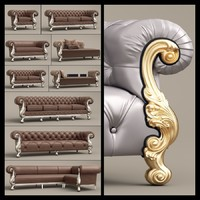 3d italia bx rombi collections