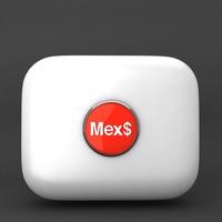 mexico peso max