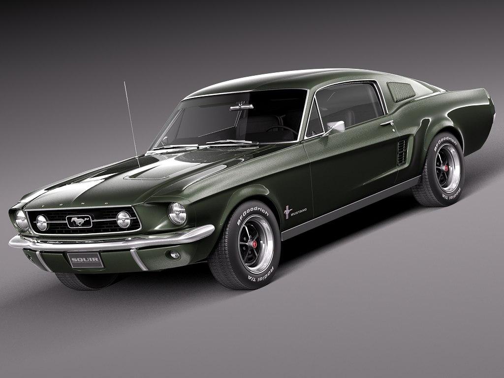 Ford_Mustang_Fastback_1967_0000.jpg