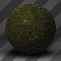 Grass Landscape Shader_006