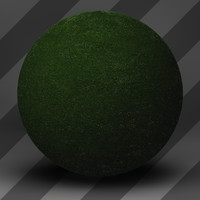 Grass Landscape Shader_008