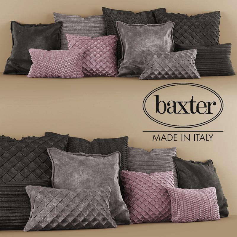 baxter pillow 1b.jpg