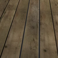 wood plank texture