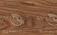 Wood textures + bump