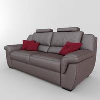 sofa adel 01 max