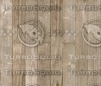 Wooden Boards Seamless Texture