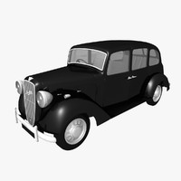 3d model purchase austin norfolk saloon