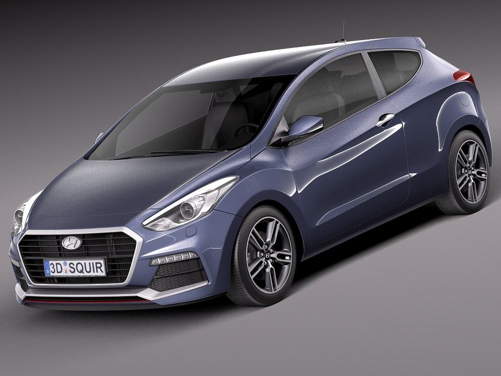 Hyundai_i30_Turbo_3door_2015_0000.jpg