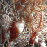 Neuronal Network