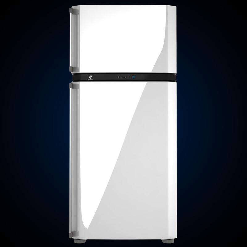 fridge-screen_blue.jpg