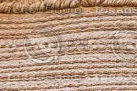 Towel Texture -Macro
