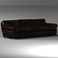 Sofa 9