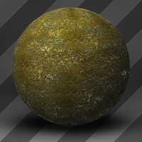 Grass Landscape Shader_045