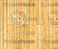 Grainy Old Wooden Boards Seamless Texture