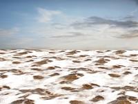 Beach foam 21